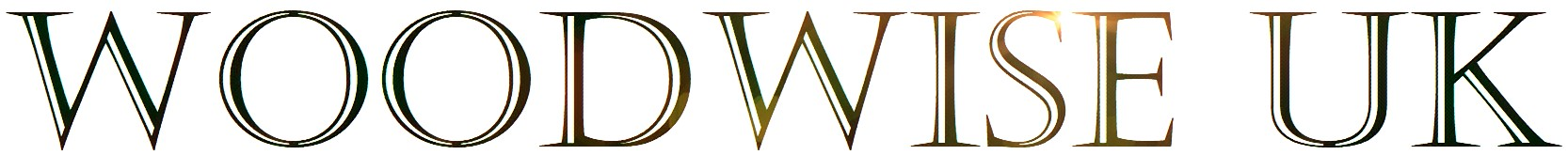 Woodwise UK
